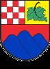 Gmina Boguszów-Gorce