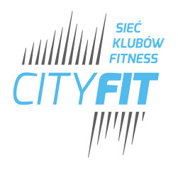 city-fit