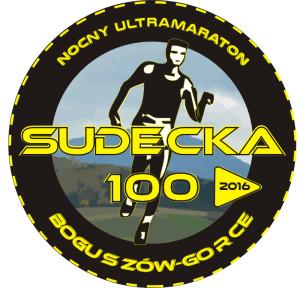 28 Sudecka 100