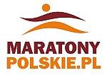 maratonypolskie_pl