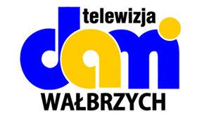 dami-logo-white