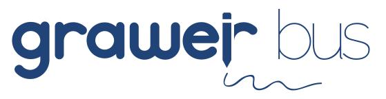 grawerbus_logo