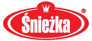 logo_sniezka